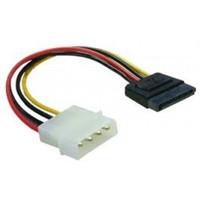 Kabel Power Sata HDD DVD