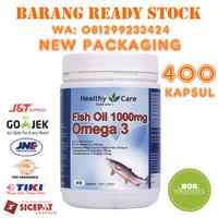 Katalog Fish Oil Katalog.or.id