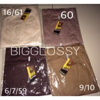 Harga cotton pants celana katun | antitipu.com