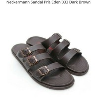 Sandal Neckermann Edden 033 original