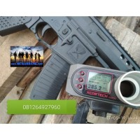 HOT SALE kac pdw bison dcobra hop up Terjarmin
