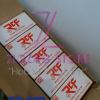 HOT SALE CO2 RCF Paket isi 5 ORIGINAL Terjarmin