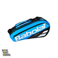 Babolat Pure Drive Bag 6R ( Tas Raket Tenis )