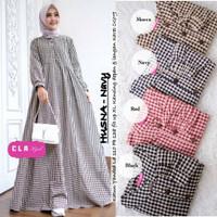 Baju Maxi Dress Hijab Baju Gamis Murah Baju Gamis Wanita Terbaru OA2