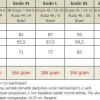 Baju Dress Gaun Wanita Kualitas Premium Motif Polos Import Murah
