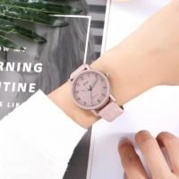 Jam tangan wanita merk jhui jm24
