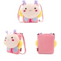Tas anak perempuan / sling bag anak perempuan / tas karakter kakoo30