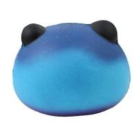 Squishy panda galaxy medium