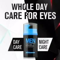 FA DAY & NIGHT NOURISHING EYES CARE FOR MEN