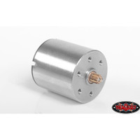 RC4WD REPLACEMENT MOTOR/GEARBOX FOR 1/10 WARN 8274 WINCH #Z-E0097