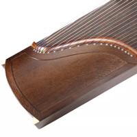 kecapi china guzheng biquan e817