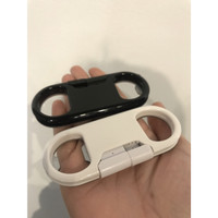 2 in 1 cable data and bottle opener ( multifungsi ) branding