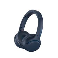 Sony Extra Bass Bluetooth Headphone WH-XB700 Blue