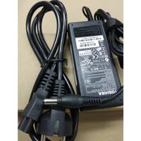 Adaptor Charger Toshiba Satellite OEM C600 C640 L740 L745 C850