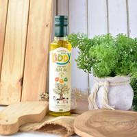 Yummy Bites Olive Oil 250ml