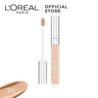 L'Oreal Concealer True Match 3N Creamy Beige