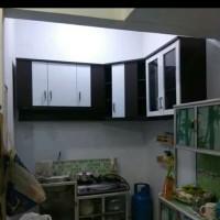 Kitchen set atas