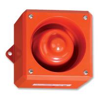 Clifford Snell YA50/N/RF/WR YODALARM Fire alarm sounder Audio Signal
