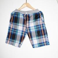 Celana Main Anak