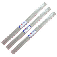 Kawat Las Titanium ERTi-2 Dia 3.2mm