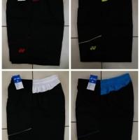 celana yonex-obral celana olahraga badminton yonex pendek