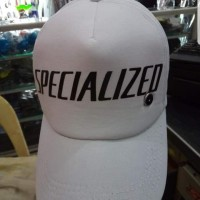 topi sepeda specialized-TOPI TRUCKER JARING SEPEDA SPECIALIZED