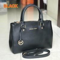 tas wanita murah branded batam selempang cewe import pesta fashion