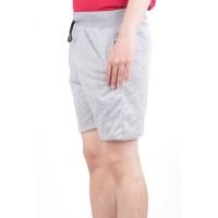 Valatex Celana pendek Pria bahan adem 4 warna pinggang karet