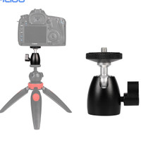 Mini Ball Head Swivel Dolly XL Q39