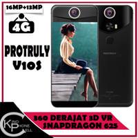 Smartphone Protruly V10S 64GB 4GB Ram New