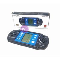 Mainan Anak Game Tetris POP Station ZC-2030B