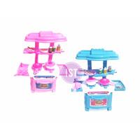 Mainan Anak Mainan Kitchen JSP FK 105
