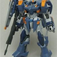 PROMO Gundam HG Blu Duel Seed Stargazer 1:144 HIGH GRADE Hongli