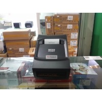 Matrix Point TM-P58ii Printer Kasir Thermal USB New Series