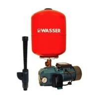 WASSER Pompa Air Jet Pump PC380EA
