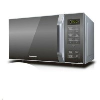 PANASONIC Microwave Digital 25 Liter Loww Watt NNST32HMTTE