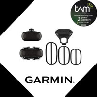 Garmin Bike Speed Sensor & Cadence Sensor Original Garansi TAM 2 Tahun