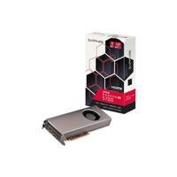 Sapphire Radeon RX 5700 8GB GDDR6 - Navi