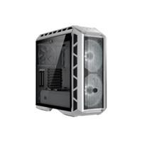 Cooler Master MasterCase H500P Mesh White - Gaming Case