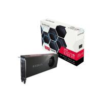 Sapphire Radeon RX 5700 XT 8GB GDDR6 - Navi