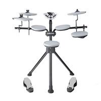 Drum Elektrik NUX DM-1
