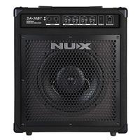Ampli Drum NUX Acoustic DA-30 BT
