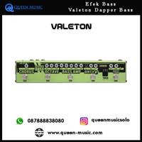 Efek Bass Valeton Dapper Bass