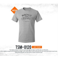 Baju Outdoor Makalu - 120