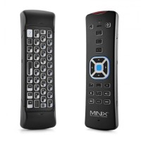 MINIX NEO W2 - Air Mouse Wireless 2.4G - FOR Windows ONLY