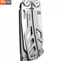 XIAOMI HUOHOU Stainless Steel Pocket Folding Multifunction Knife