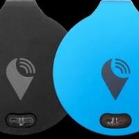 Harga obbral promo trackr bravo gps tracking | antitipu.com