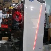 ES - Cpu Core i 5 Ram 8 gb vga 2 gb Ddr 5 PC gaming