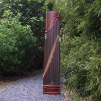 Guzheng kecapi china Biquan