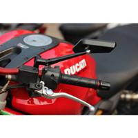 Ride Rich Spion Riderich Circuit CBR250RR Ninja 250 Fi 2018 R25